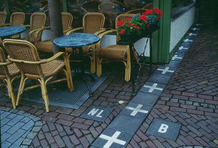granita-olanda-belgia