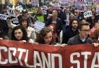 grecia-iulie-2015-demonstratie