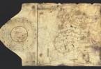 harta-navigatorului-Cristofor-Columb-1490