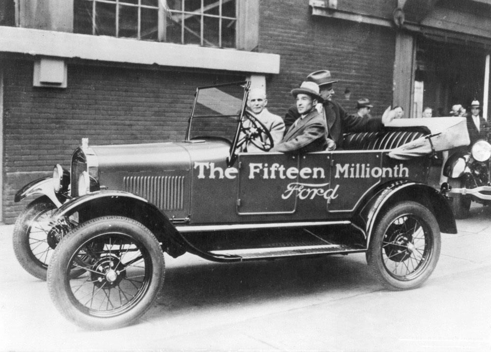 henry-ford-automobil-15-milioane