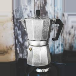 ibric-cafea-250px