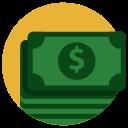 icon-dolari