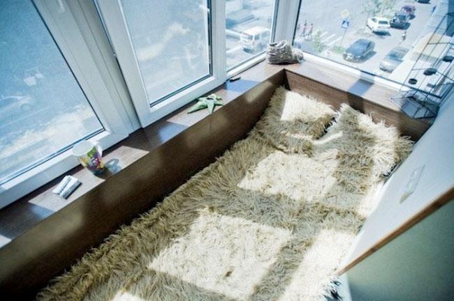 idei-renovare-balcon-02
