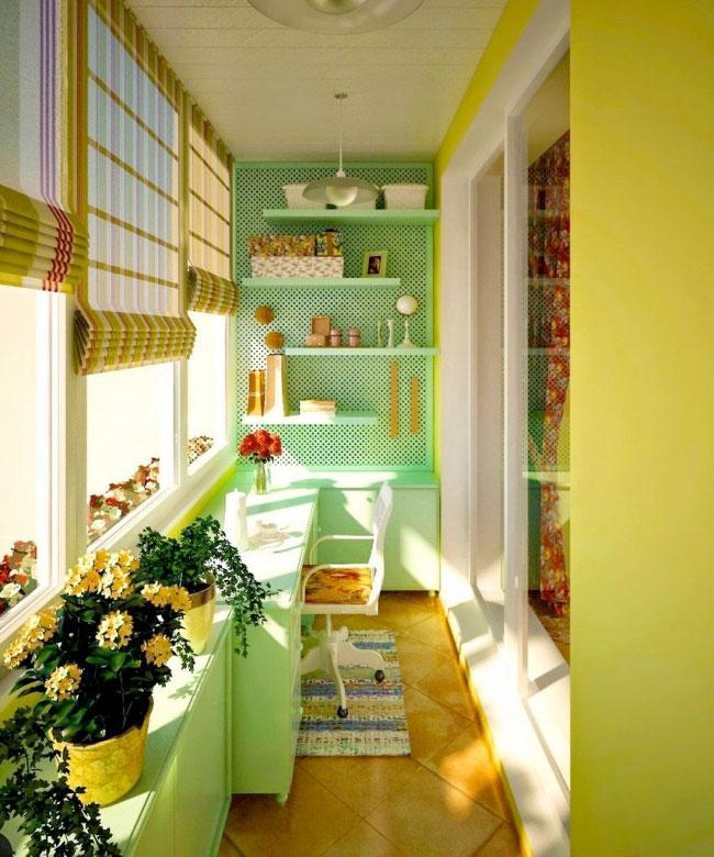 idei-renovare-balcon-04