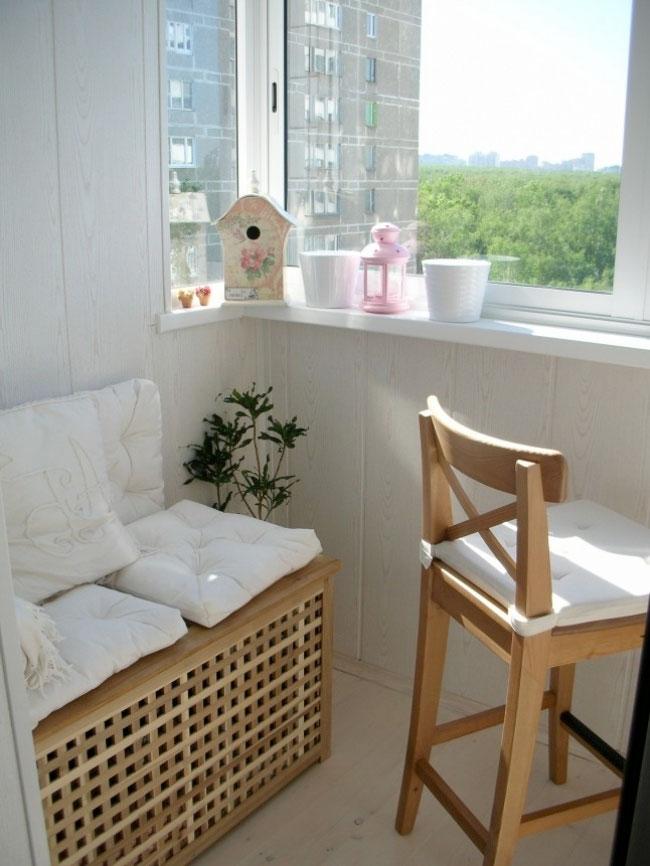 idei-renovare-balcon-05