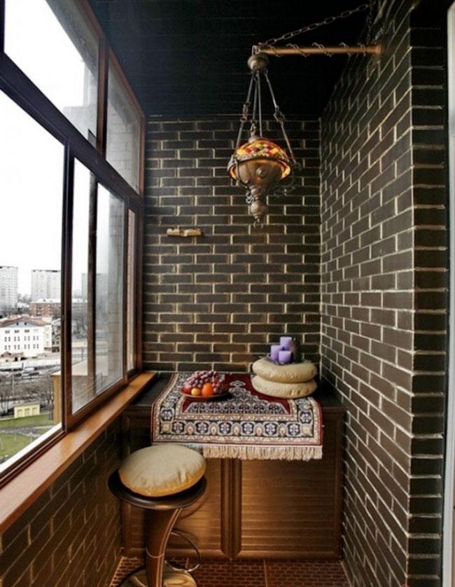 idei-renovare-balcon-06