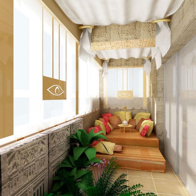 idei-renovare-balcon-07