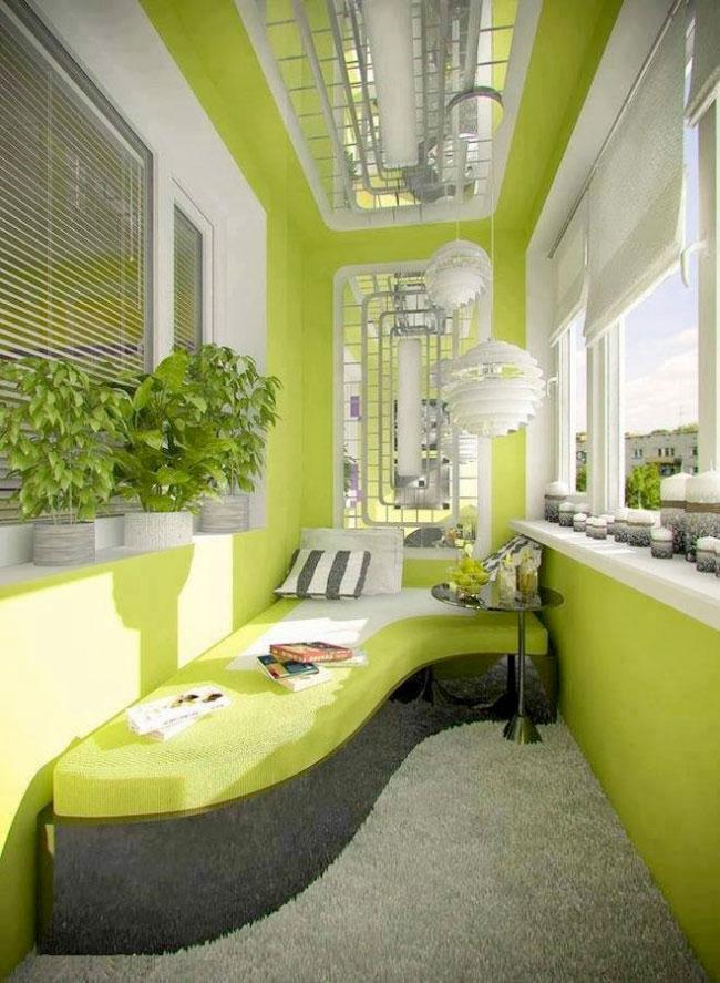 idei-renovare-balcon-08