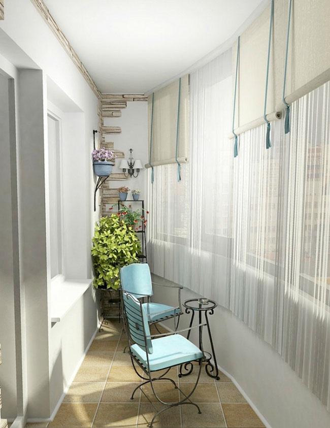 idei-renovare-balcon-09