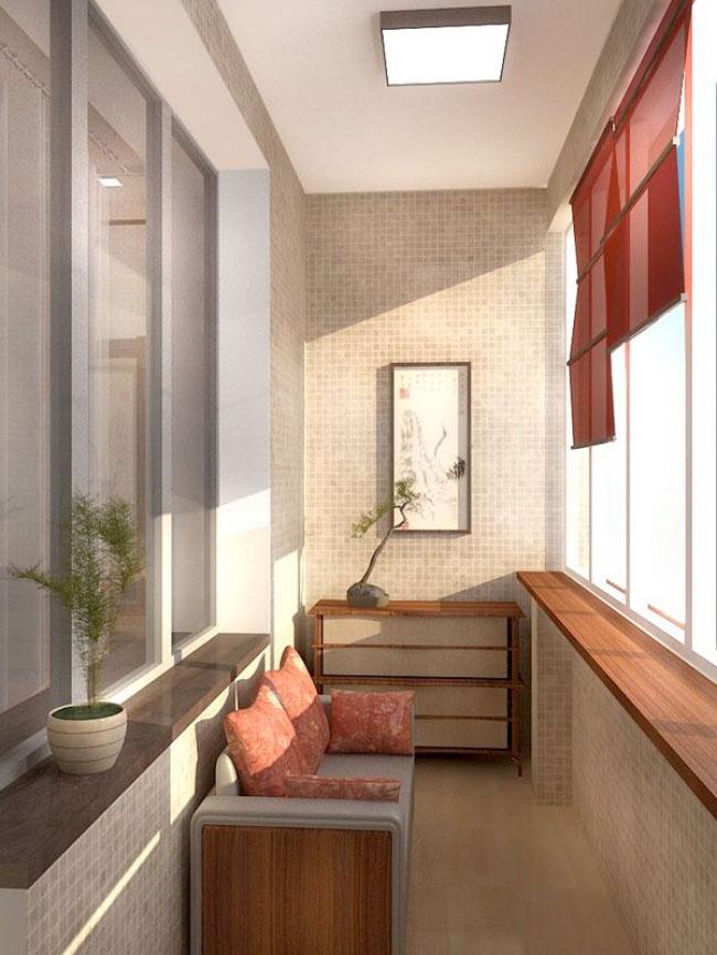 idei-renovare-balcon-10