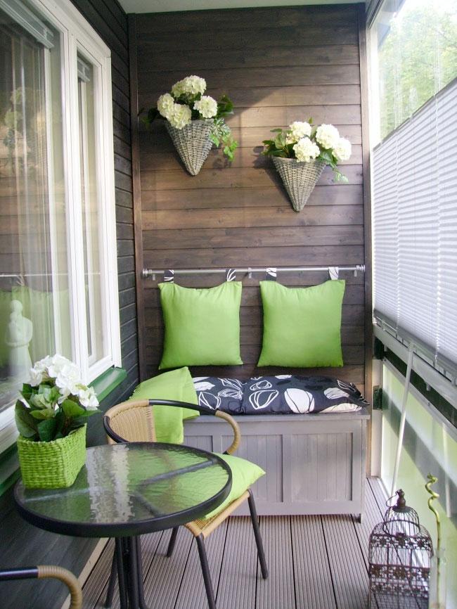 idei-renovare-balcon-11