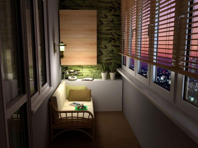 idei-renovare-balcon-12