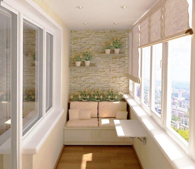 idei-renovare-balcon-13