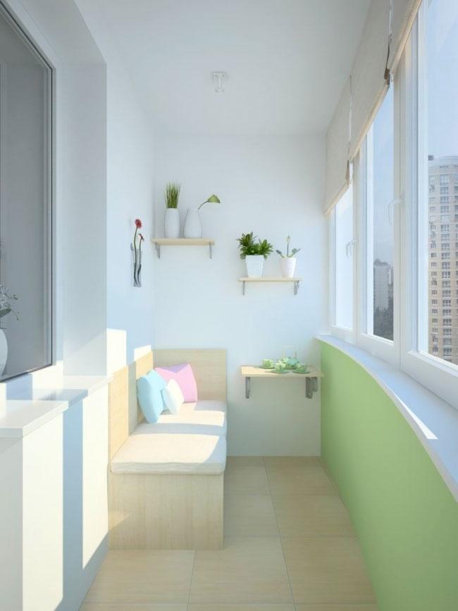 idei-renovare-balcon-14