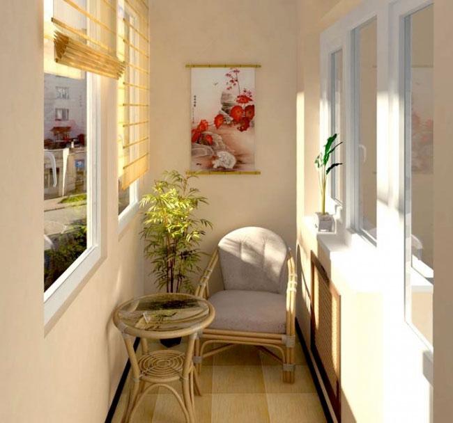 idei-renovare-balcon-15