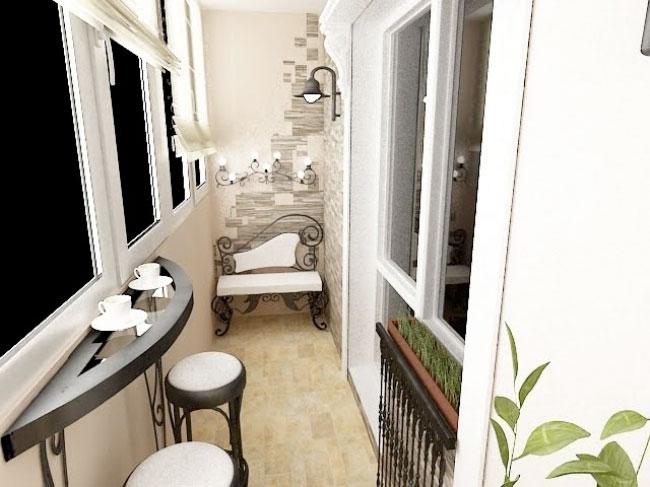 idei-renovare-balcon-16