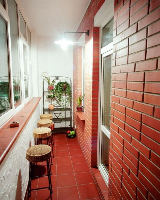idei-renovare-balcon-17
