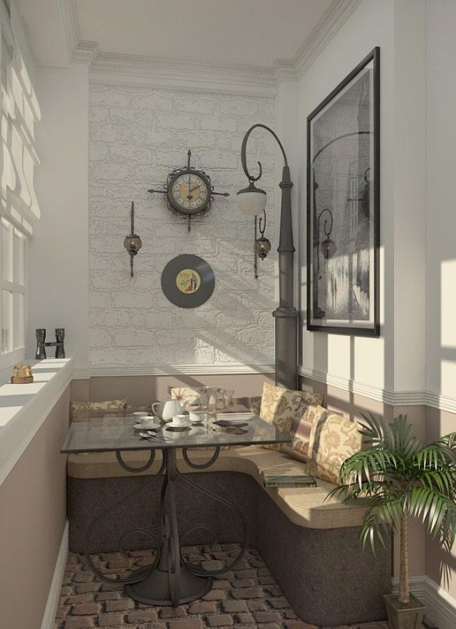 idei-renovare-balcon-18