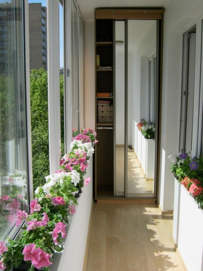 idei-renovare-balcon-19