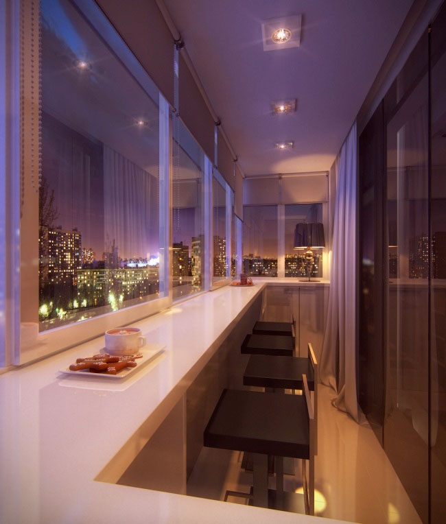 idei-renovare-balcon-20
