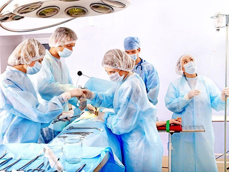 in-timpul-operatiei
