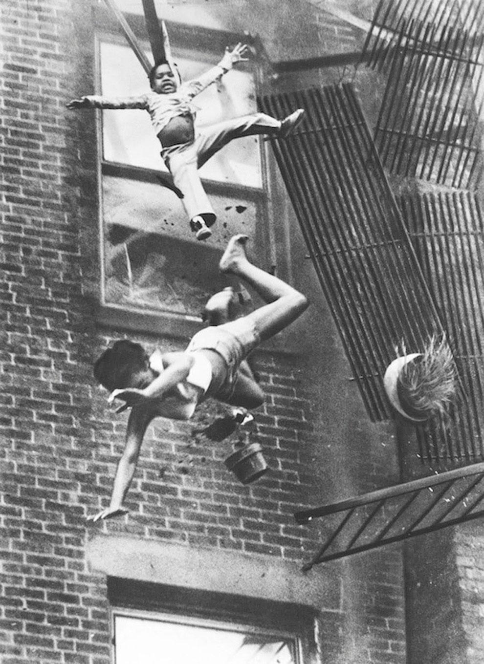 incendiu-in-boston-1975