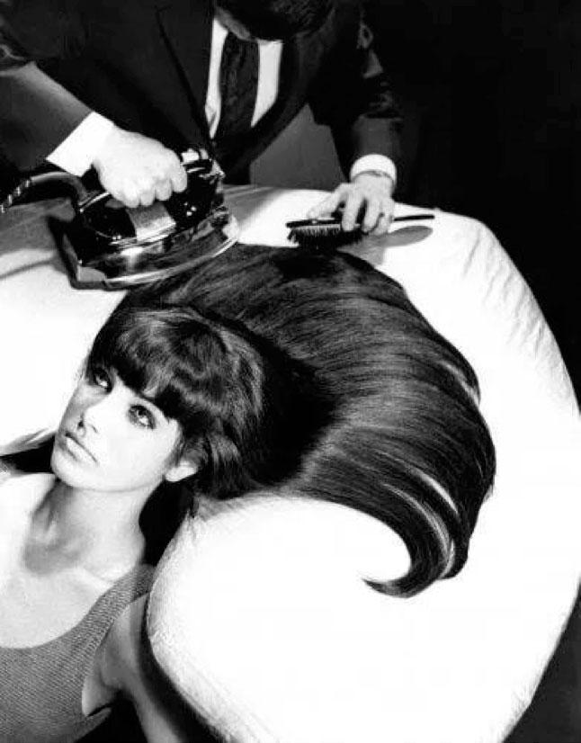 indreptarea-parului-anii-1960