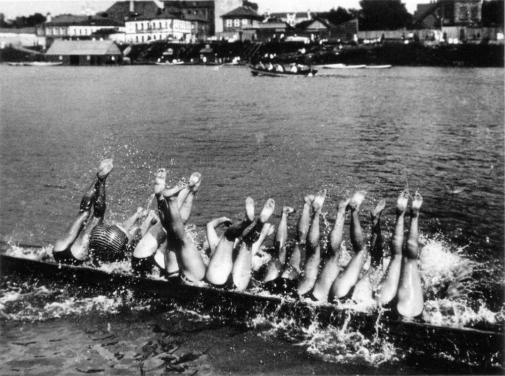 innotatori-1938-Boris-Ignatovici