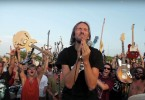 invitatie-foo-fighters-italia