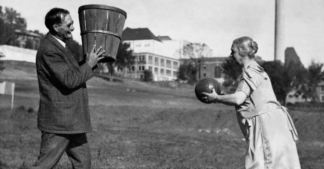 james-naismith-creatorul-basket-ball-sotia-sa