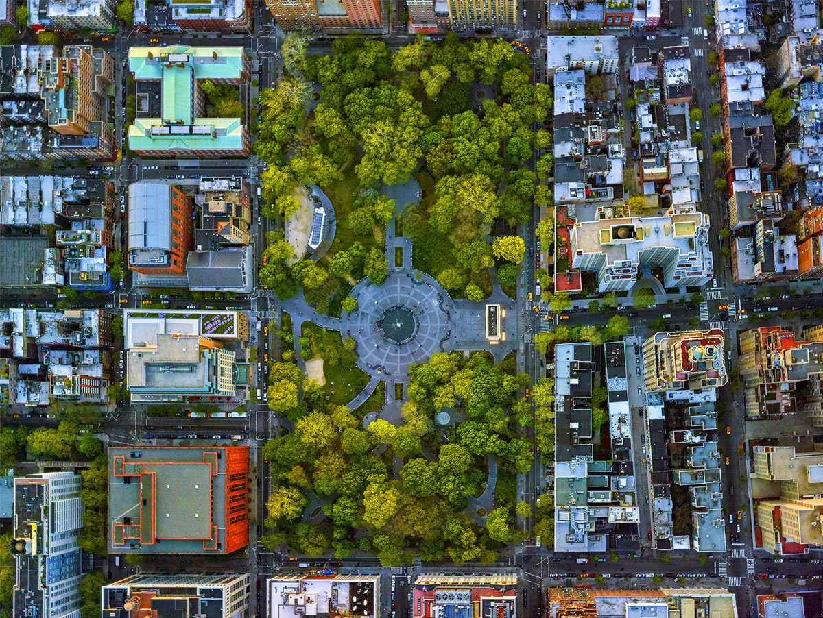 jeffrey-milstein-washington-square-park