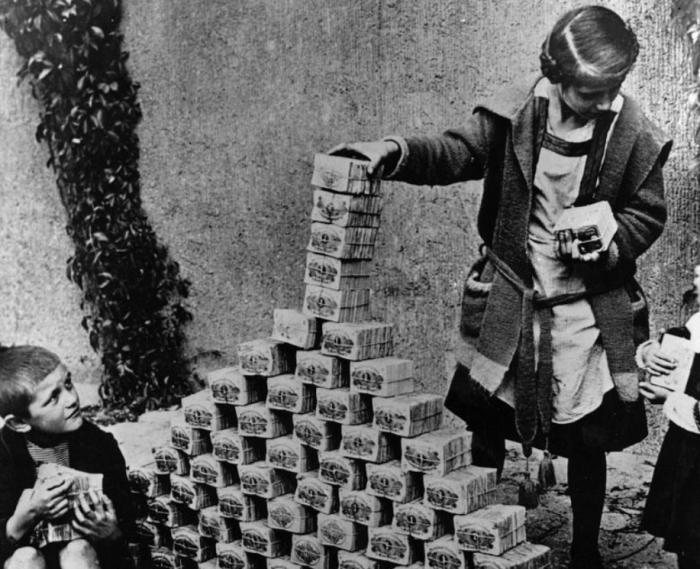 jocul-cu-banii-hiperinflatie-germania