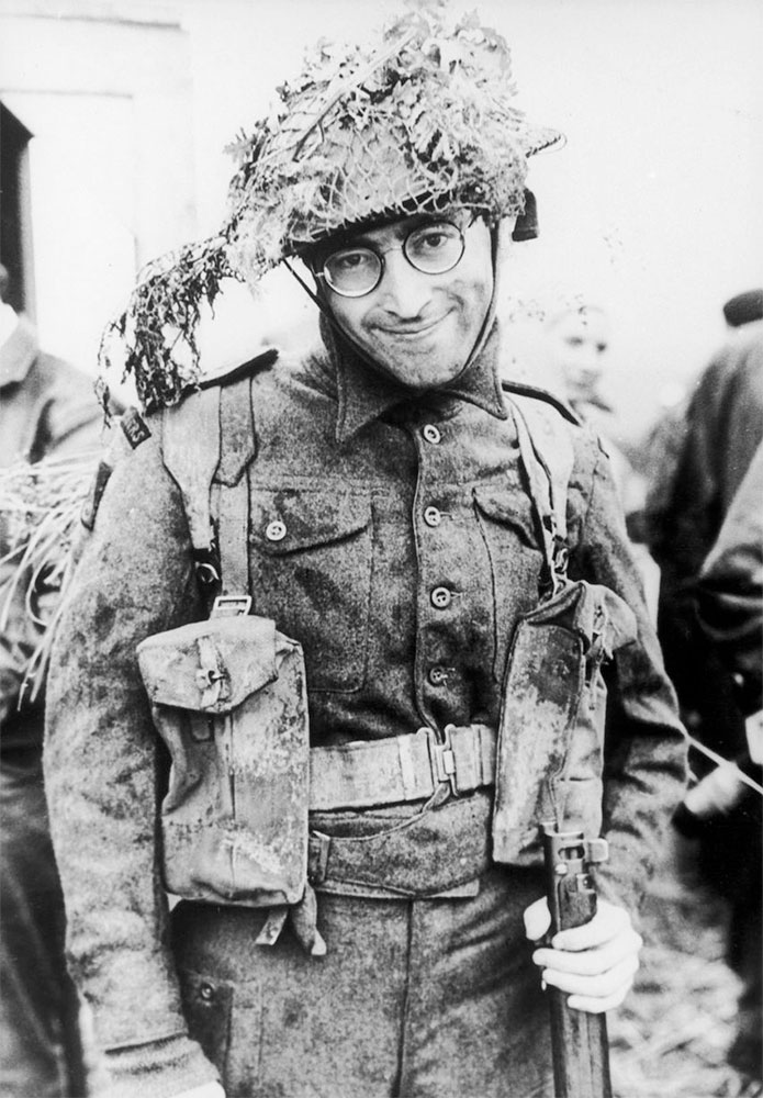 john-lennon-How-I-Won-the-War-1966