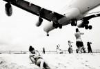 josef-hoflehner-avioane-plaja-maho-beach-01