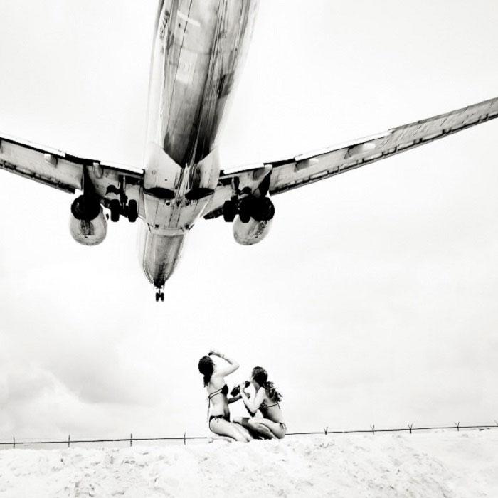 josef-hoflehner-avioane-plaja-maho-beach-02