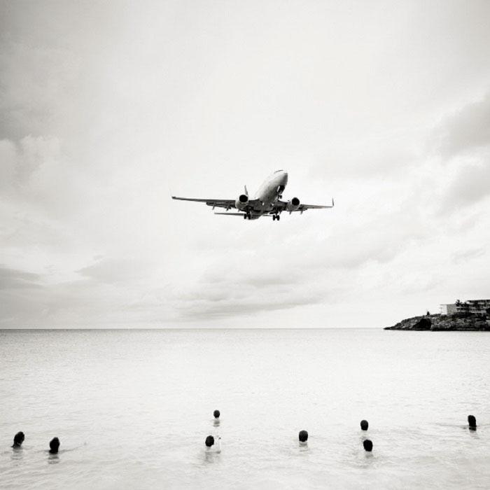 josef-hoflehner-avioane-plaja-maho-beach-03