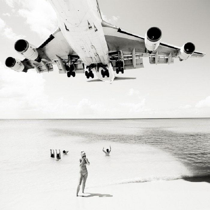 josef-hoflehner-avioane-plaja-maho-beach-04
