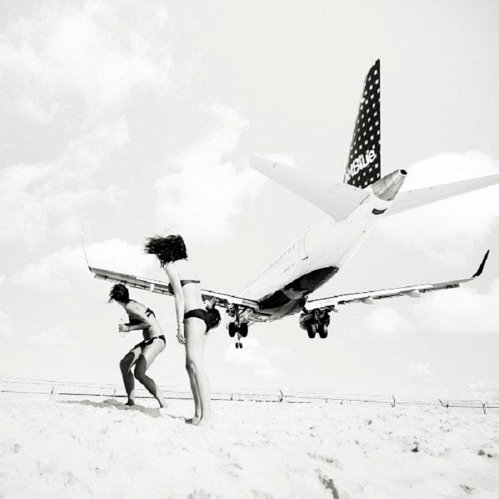 josef-hoflehner-avioane-plaja-maho-beach-05