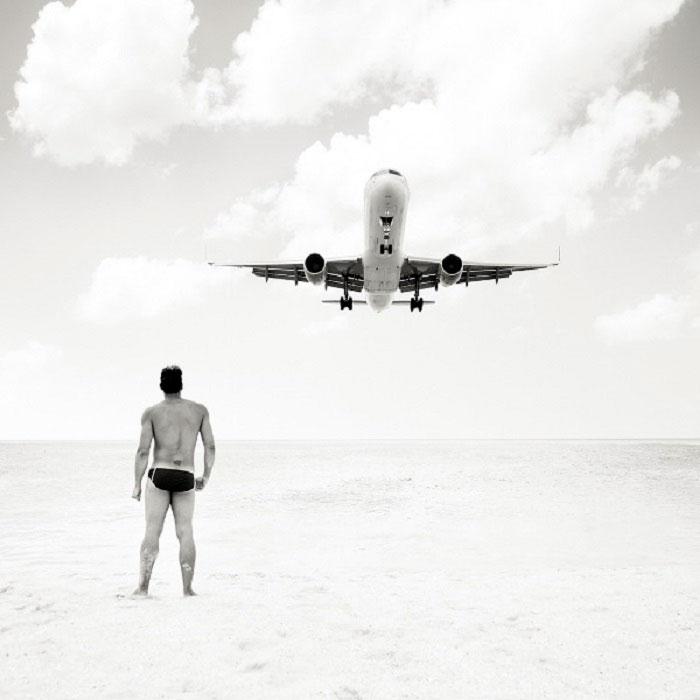 josef-hoflehner-avioane-plaja-maho-beach-06
