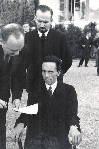 joseph-goebels-1933