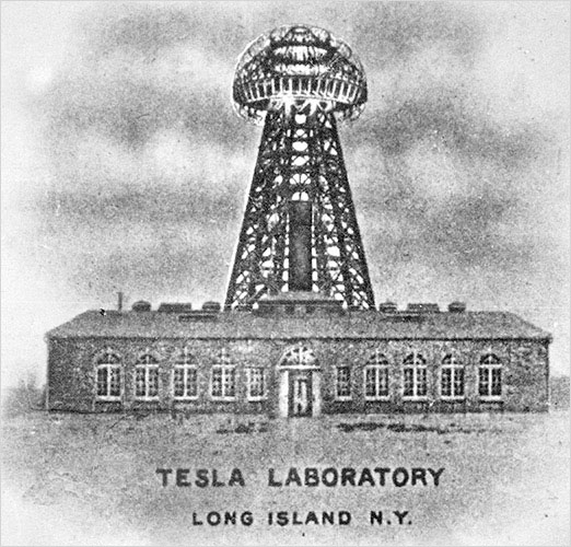 laboratorul-tesla-new-york