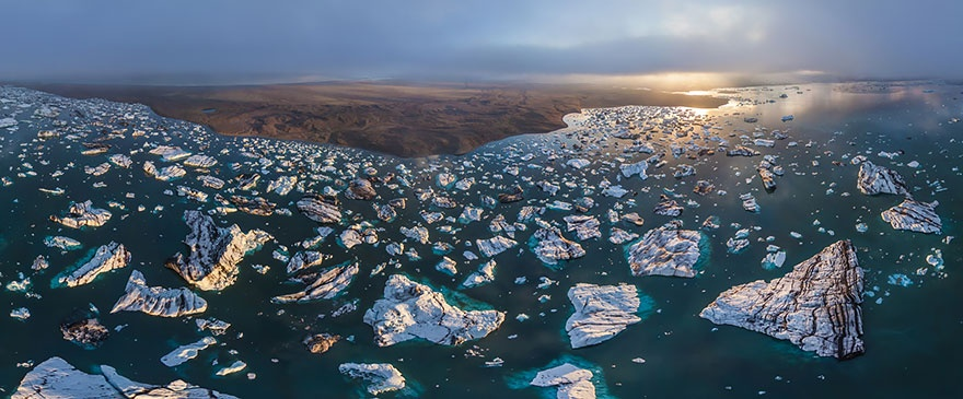 lacul-Jokulsarlon-islanda