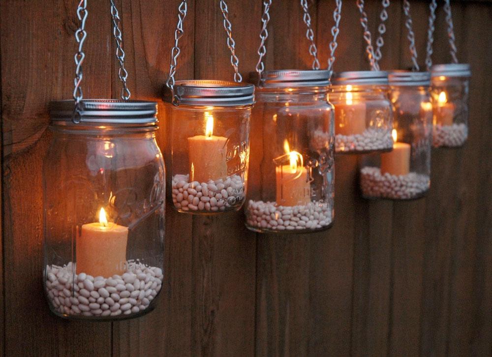 lampi-cu-lumanari-din-borcane-de-sticla
