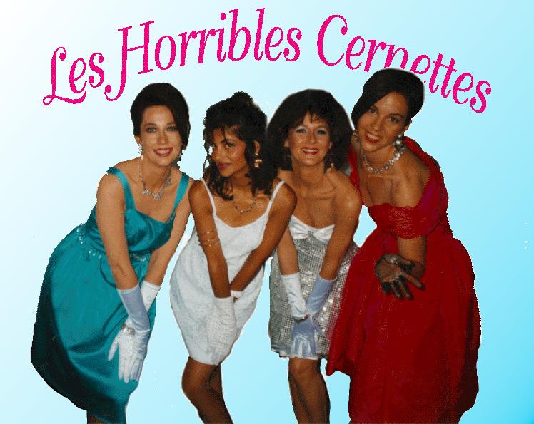 les-horribles-cernettes-prima-fotografie-incarcata-in-internet