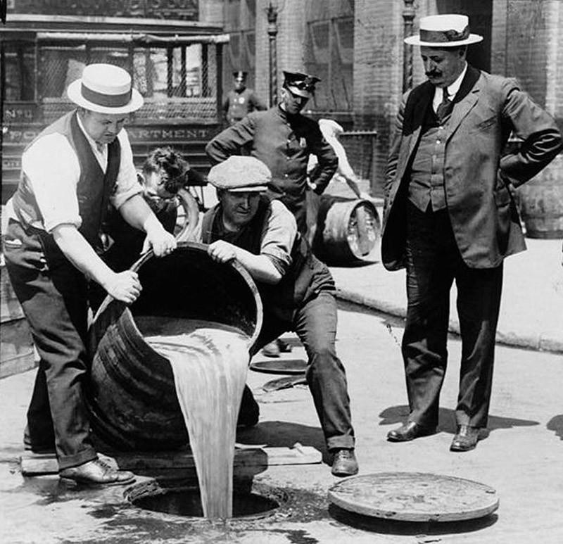 lucratori-varsa-alcoolul