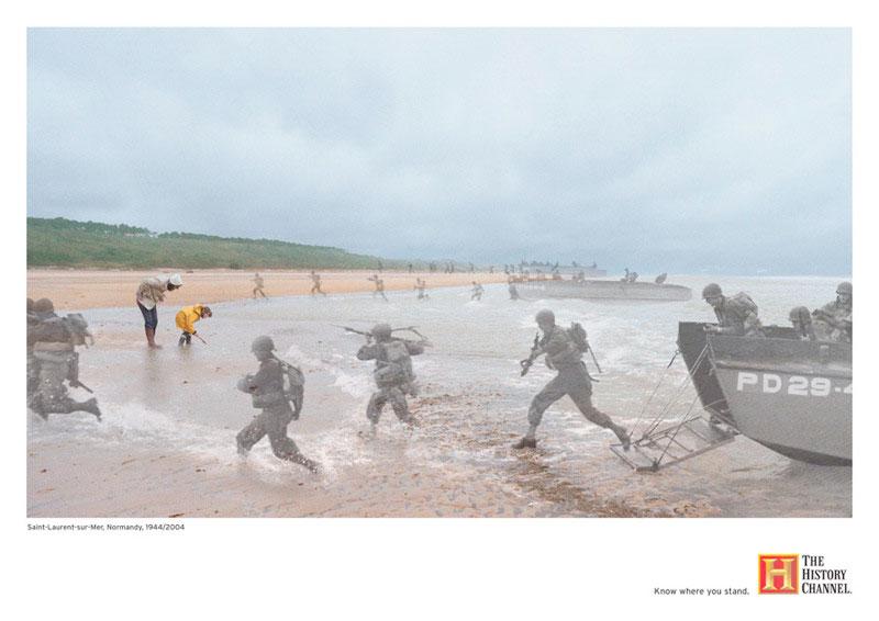 lupta-normandia-1944-2004