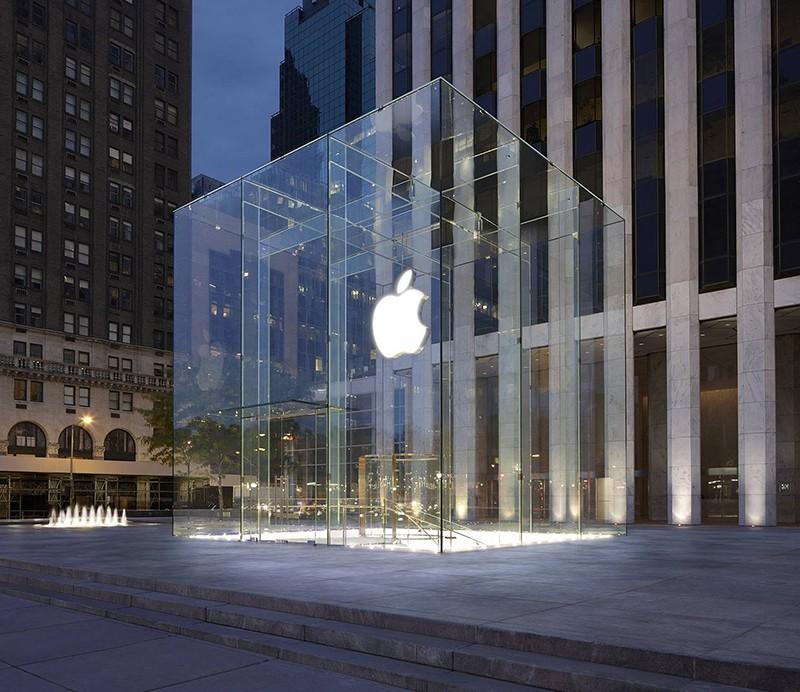 magazin-apple