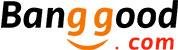 magazin-banggood-sigla