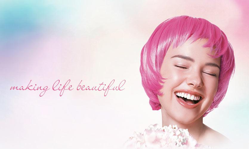 magazin-cosmetice-sasa.com-baner