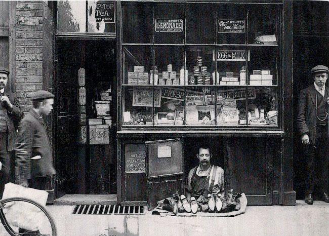 magazin-de-1-metru-patrat-londra-1900